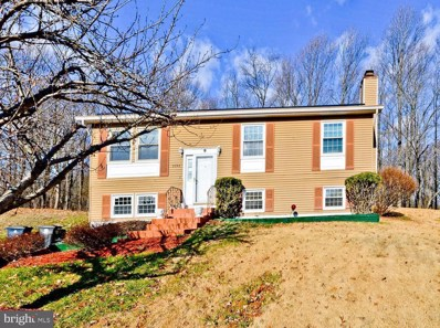 8202 Bridlewood Place, District Heights, MD 20747 - #: MDPG554588