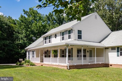 11709 Thrift Road, Clinton, MD 20735 - #: MDPG554886