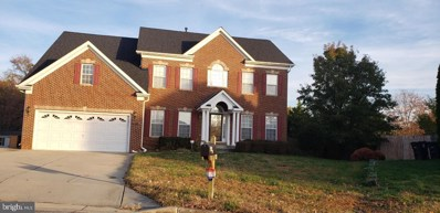 6310 Danner Drive, Clinton, MD 20735 - #: MDPG555000