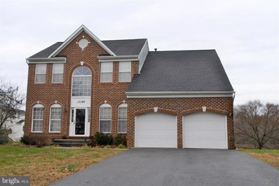 15100 Dunleigh Drive, Bowie, MD 20721 - #: MDPG555222