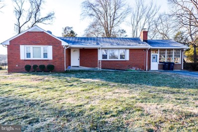 10423 Cleary Lane, Bowie, MD 20721 - #: MDPG555268