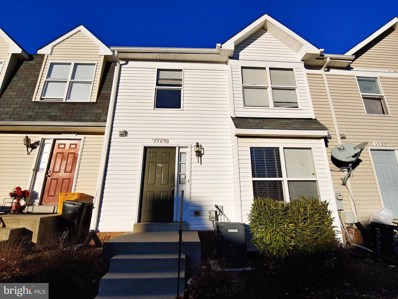 3505 65TH Avenue, Hyattsville, MD 20784 - #: MDPG555422