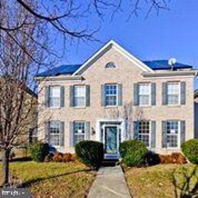 2409 Brooke Grove Road, Bowie, MD 20721 - #: MDPG555428