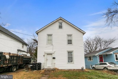3713 35TH Street, Mount Rainier, MD 20712 - #: MDPG555446