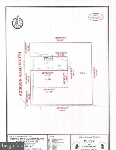 MLS: MDPG555452