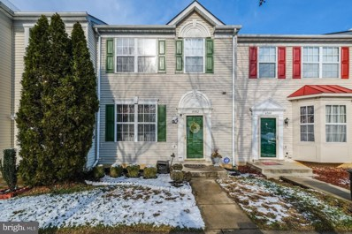 6902 Opal Place, Capitol Heights, MD 20743 - #: MDPG555570