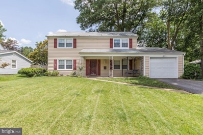 2517 Kenhill Drive, Bowie, MD 20715 - #: MDPG555638