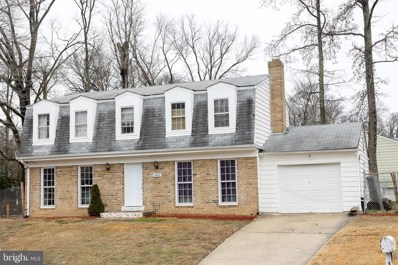 1001 Archery Drive, Fort Washington, MD 20744 - #: MDPG555834