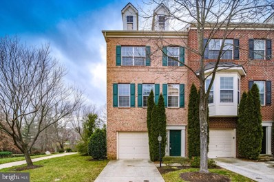 12800 Gladys Retreat Circle UNIT 57, Bowie, MD 20720 - #: MDPG555874