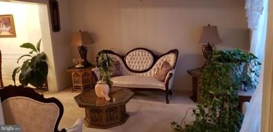 13717 Carlene Drive, Upper Marlboro, MD 20772 - #: MDPG555936