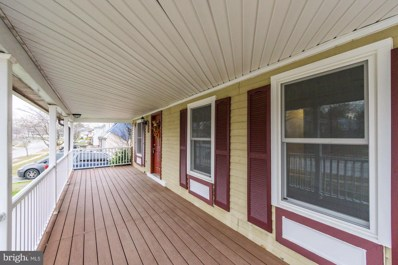 9924 Gay Drive, Upper Marlboro, MD 20772 - MLS#: MDPG555964
