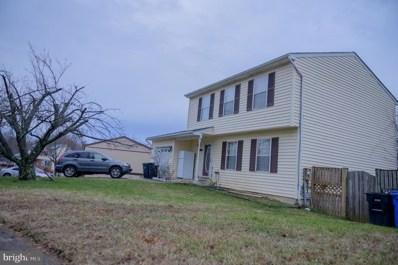 902 Finch Drive, Landover, MD 20785 - #: MDPG555982