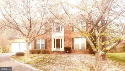 5112 Starting Gate Drive, Upper Marlboro, MD 20772 - #: MDPG555992