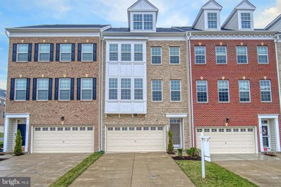 4115 Winding Waters Terrace, Upper Marlboro, MD 20772 - #: MDPG556024