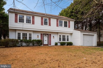 3016 Stonybrook Drive, Bowie, MD 20715 - #: MDPG556026