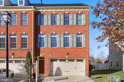 4918 Matapeakes Bounty Drive, Bowie, MD 20720 - #: MDPG556074