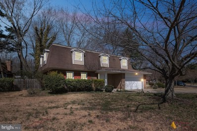 11909 Bion Drive, Fort Washington, MD 20744 - #: MDPG556096