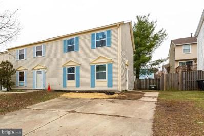 3014 South Grove, Upper Marlboro, MD 20774 - #: MDPG556106