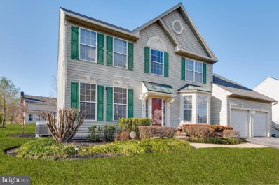 15500 Overchase Lane, Bowie, MD 20715 - #: MDPG556120
