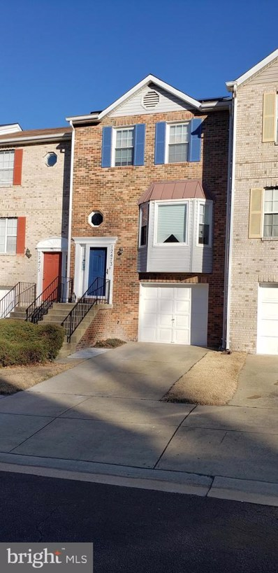 12473 Old Colony Drive, Upper Marlboro, MD 20772 - #: MDPG556238