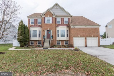 13621 Water Fowl Way, Upper Marlboro, MD 20774 - #: MDPG556278