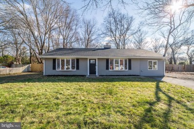 1401 Adams Drive, Fort Washington, MD 20744 - #: MDPG556334
