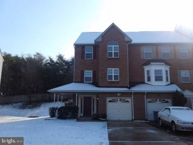 8816 Hardesty Drive, Clinton, MD 20735 - #: MDPG556518