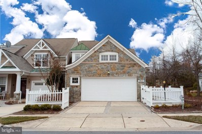 13610 Autumn End Terrace, Laurel, MD 20707 - #: MDPG556770