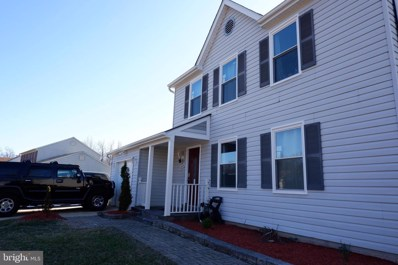 4305 Brookview Terrace, Fort Washington, MD 20744 - #: MDPG556780