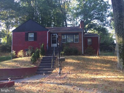 3403 Cool Spring Road, Adelphi, MD 20783 - #: MDPG556850
