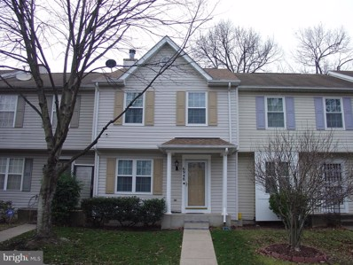 6948 Blue Holly Court, District Heights, MD 20747 - #: MDPG556888