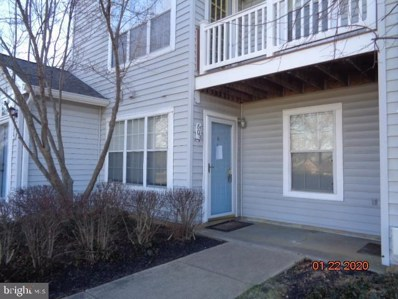 8706 Grasmere Court, Fort Washington, MD 20744 - #: MDPG556928