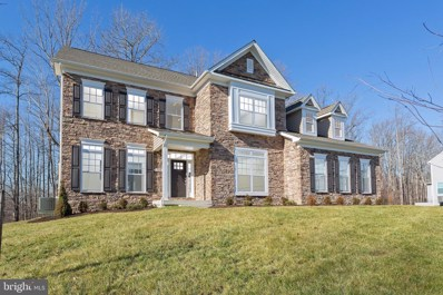 12807 Carolina Meadow Lane, Clinton, MD 20735 - #: MDPG557084
