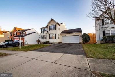 7205 Chapparal Drive, District Heights, MD 20747 - #: MDPG557104