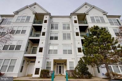 15618 Everglade Lane UNIT 302, Bowie, MD 20716 - #: MDPG557132