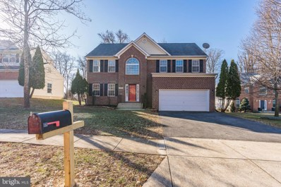 11005 Spring Forest Way, Fort Washington, MD 20744 - #: MDPG557144