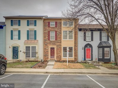 11321 Narrow Trail Terrace, Beltsville, MD 20705 - #: MDPG557196
