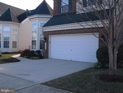 7209 Piney Woods Place, Laurel, MD 20707 - #: MDPG557338