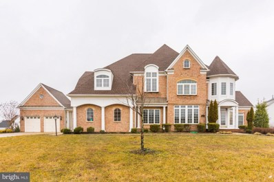 12902 Woodmore North Boulevard, Bowie, MD 20720 - #: MDPG557356