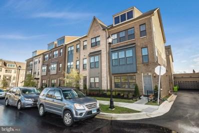 6637 Rhode Island Avenue, Riverdale, MD 20737 - #: MDPG557416