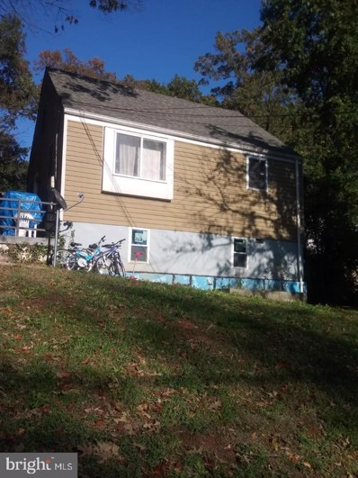 5709 63RD Avenue, Riverdale, MD 20737 - #: MDPG557494