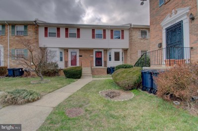2947 Sunset Lane, Suitland, MD 20746 - #: MDPG557548