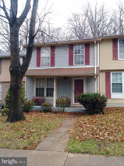 384 Shady Glen Drive, Capitol Heights, MD 20743 - #: MDPG557638