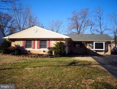 3108 Tinder Place, Bowie, MD 20715 - #: MDPG557702
