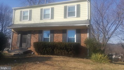 2100 Willowtree Lane, Temple Hills, MD 20748 - #: MDPG557746