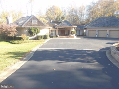 12406 Pleasant Prospect Road, Bowie, MD 20721 - #: MDPG557754