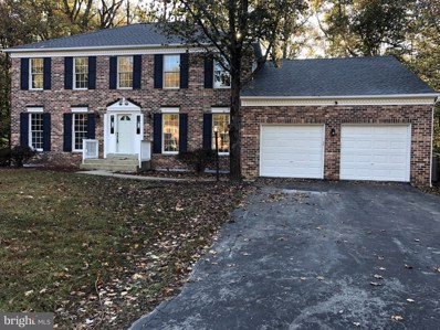 10700 Bayview Court, Fort Washington, MD 20744 - #: MDPG557784