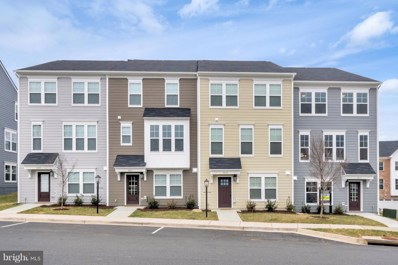 Pinebrook Road, Landover, MD 20785 - #: MDPG557794
