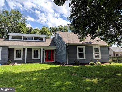 15613 Powell Lane, Bowie, MD 20716 - #: MDPG557832