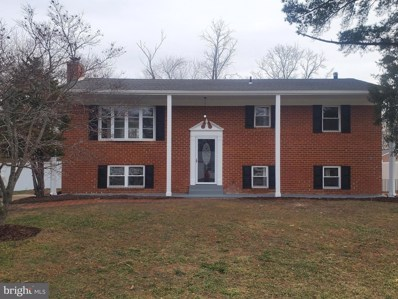 8404 Willet Place, Clinton, MD 20735 - #: MDPG557994